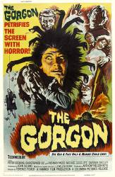 The Gorgon picture