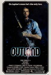 Outland picture
