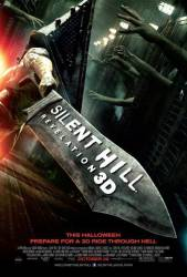 Silent Hill: Revelation picture