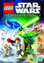 LEGO Star Wars: The Padawan Menace picture