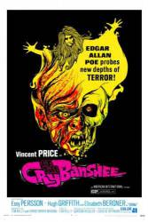 Cry of the Banshee picture