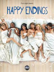 Happy Endings picture