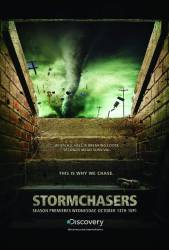 Storm Chasers picture