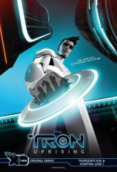TRON: Uprising picture