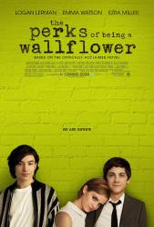 The Perks of Being a Wallflower picture