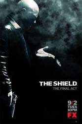The Shield picture
