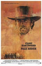 Pale Rider picture