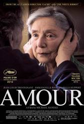 Amour picture