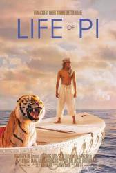 Life of Pi picture