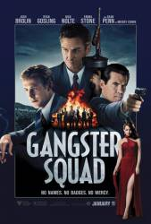 Gangster Squad picture