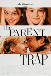 The Parent Trap picture