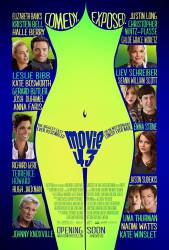 Movie 43 picture