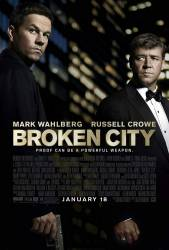 Broken City picture