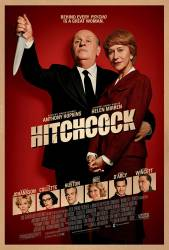 Hitchcock picture