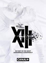 XIII: The Series picture