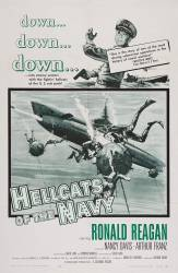 Hellcats of the Navy picture