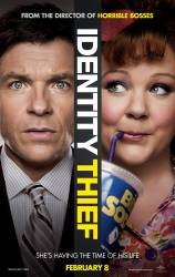 Identity Thief picture