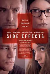Side Effects picture