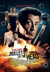 Bullet to the Head picture