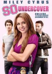 So Undercover picture