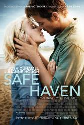 Safe Haven picture