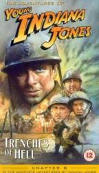 The Adventures of Young Indiana Jones: The Trenches of Hell picture