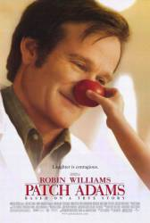 Patch Adams picture