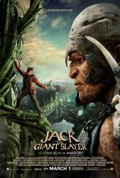 Jack the Giant Slayer picture