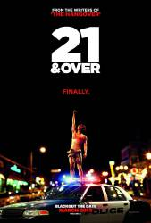 21 and Over picture