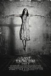 The Last Exorcism Part II picture
