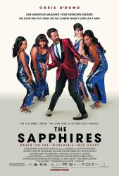 The Sapphires picture