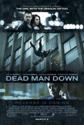 Dead Man Down picture
