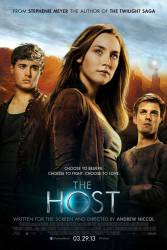 The Host picture