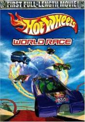 Hot Wheels Highway 35 World Race picture