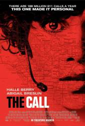 The Call picture