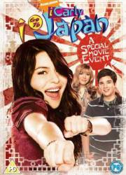 iCarly: iGo to Japan picture