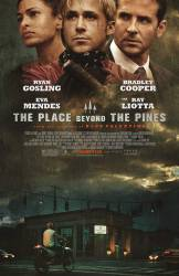 The Place Beyond the Pines picture