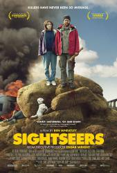 Sightseers picture