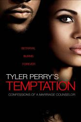 Tyler Perry's Temptation picture