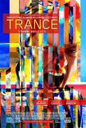 Trance picture