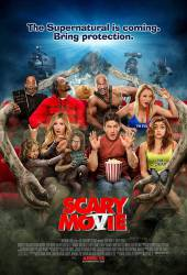 Scary Movie 5 picture