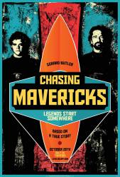Chasing Mavericks picture