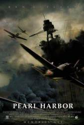 Pearl Harbor picture