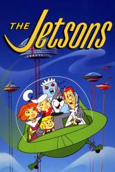 The Jetsons picture