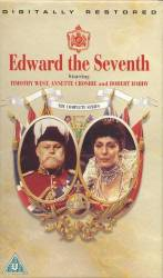 Edward the King picture