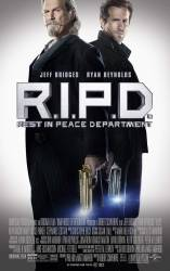 R.I.P.D. picture
