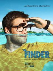 The Finder picture