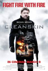 Cleanskin picture