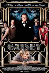 The Great Gatsby picture