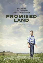 Promised Land picture